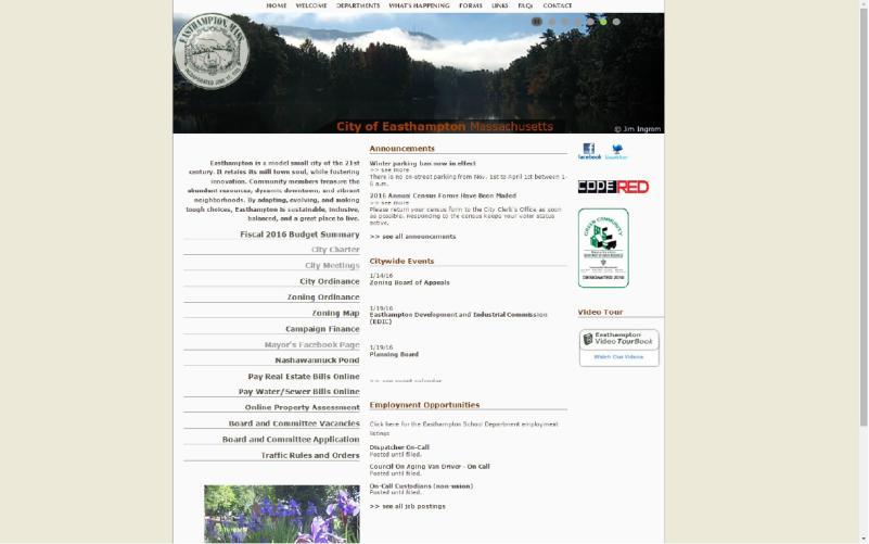 dating website northampton